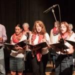 Kulinarisches Konzert Juli 2014